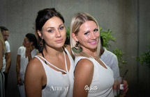 Photo 326 / 357 - White Party - Samedi 31 août 2019